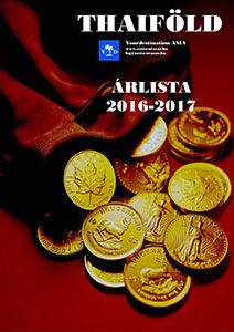 arlista-2016-2017212