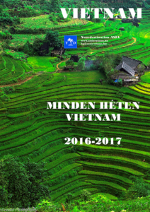 Vietnam01_cat_600x