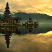 Egyéni és csoportos körutak Ázsiában