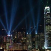 Hong Kong csodái – röviden