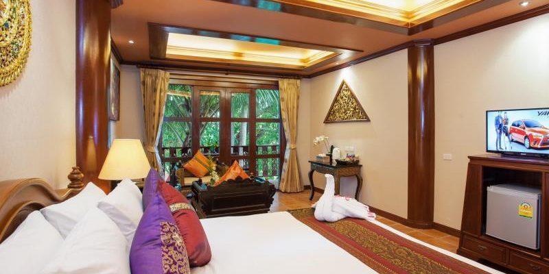 royal_phawadee_village_room_enterior03