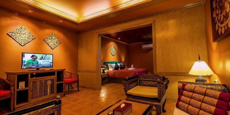 royal_phawadee_village_room_enterior05